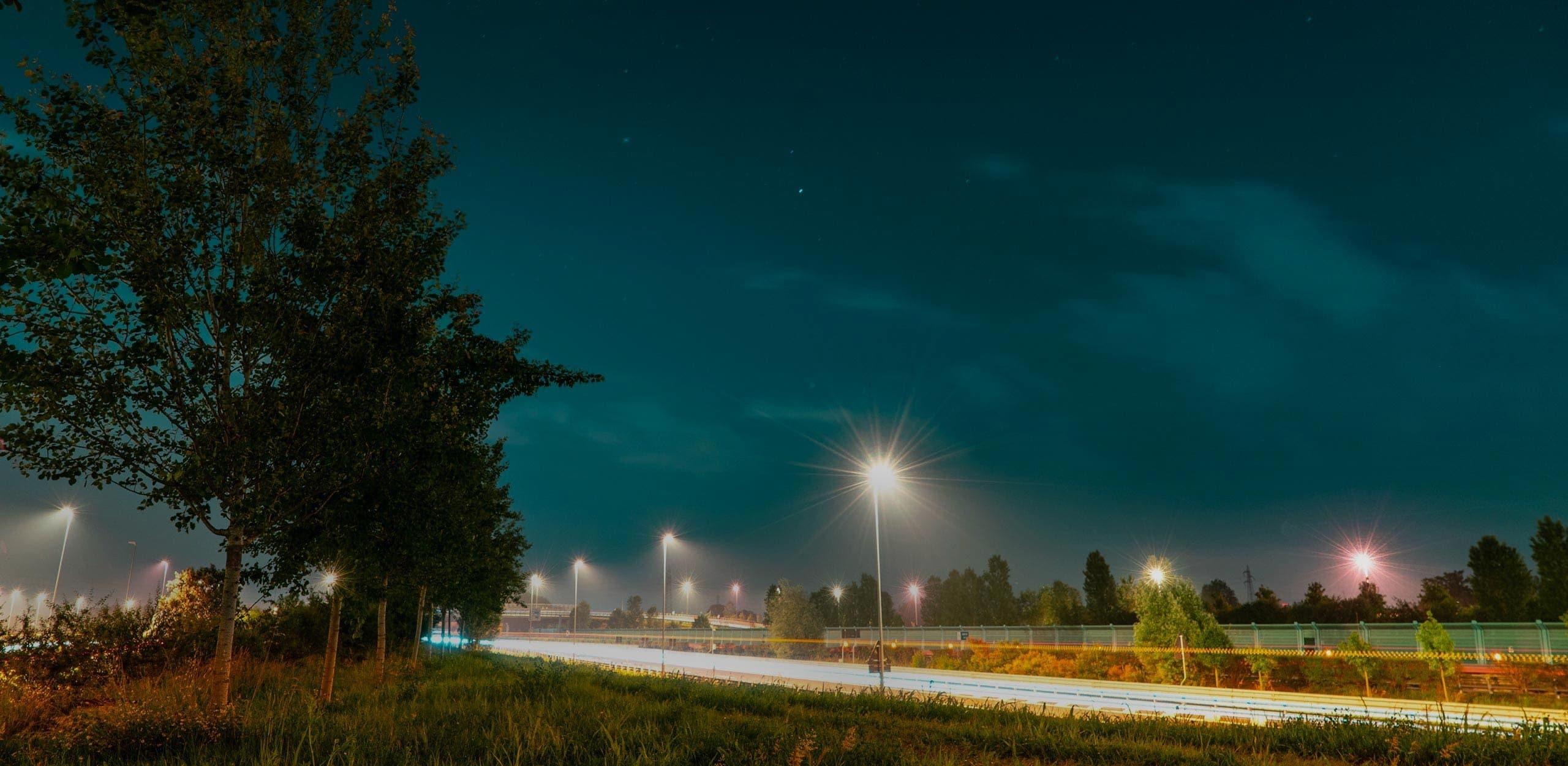Concessioni Autostradali Venete verso il futuro: nasce e-Roads